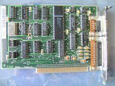 Original IBM AT 5170 Serial / Parallel Adapter -2-