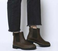Calzado de mujer marrones Timberland
