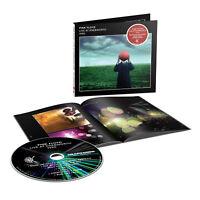 Pink Floyd - Live at Knebworth 1990 - Sotpack CD Album - PreOrder - 30th April