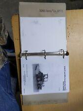 Case 570lxt And 580l Construction King Parts Catalog