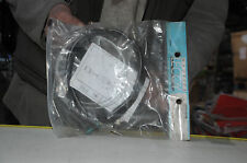 câble D'ACCELERATEUR  LECOY 7769   VW POLO  GOLF JETTA NEW BEATLE