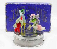 BOITE MAGIQUE A. MARTIN vers 1890  / antique toy jouet ancien