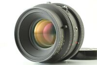 【App MINT】 Mamiya K/L KL 127mm f/3.5 L Lens for RB67 Pro S SD RZ67 Pro II Japan