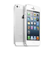 Apple 16GB 4G Phones