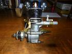 1948 O&R 60 SPECIAL MODEL ENGINE