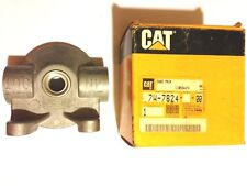 Genuine Caterpillar Part 7W7824 CAT BASE PRIM Caterpillar Part # 7W-7824