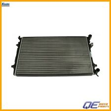 Radiator Nissens 65296 For: Volkswagen Beetle 2011 2012 2013 2014