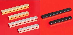 Magnet Tuning für Carrera Evolution & Digital 132 +70% +90% +110%  Staffelpreise