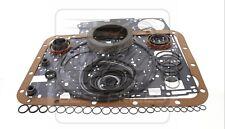 Ford Ranger Explorer 4R44E 4R55E Transmission Less Steel Rebuild Kit 1995-1996