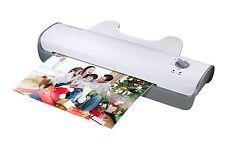 Bonsaii L307-A A3 Document Photo Thermal Laminator, Quick 3 mins Warm-up, Items