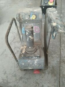 JLG Control Box 1001098195 - Genuine OEM