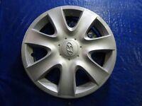 "2002-2005 HYUNDAI SONATA 15""  wheel cover hub cap 55550 P/N 52960 3D500"