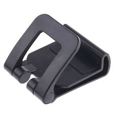 TV Monitor Holder Clip Mount Stand For Sony PlayStation 3 PS3 Move Eye Camera