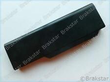 41343 Batterie Battery BP-DRAGON GT (s) 441807800001
