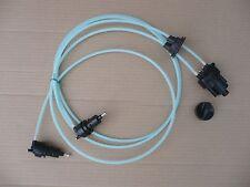 LWR Leuchtweitenregelung Scheinwerfer für Skoda Felicia auch Pickup 6U 1 Satz