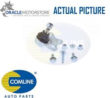 NEW COMLINE FRONT LOWER SUSPENSION BALL JOINT GENUINE OE QUALITY CBJ7050