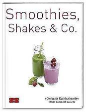 - - Smoothies, Shakes & Co. (Trend Livre de cuisine (20))/4