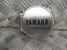 Yamaha XJR1300 XJR 1300 1998 Pulse Coil Cover Case Casing
