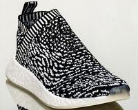 adidas Originals NMD CS2 Primeknit Sashiko PK men lifestyle sneakers NEW BY3012