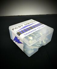 YAMAHA Fast-pack bolt kit for YZF 250 450 yz250f yz450f