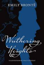 Wuthering Heights by Emily Bronte (Hardback, 2011)