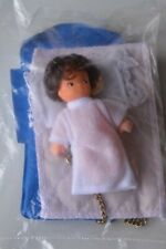 Pedigree Sindy Walk in the Park Baby Doll & Pram Set 1981-1984  Sealed