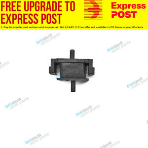 1982 For Toyota T18 TE72R 1.8 litre 3T Auto & Manual Front Engine Mount