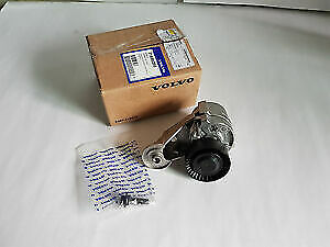 Genuine Volvo Drive Belt Tensioner Kit S80 S60 XC90 V70 D5244T* 31686295