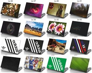 LAPTOP SKIN , DECAL VINYL COVER STICKER STICKERS PC