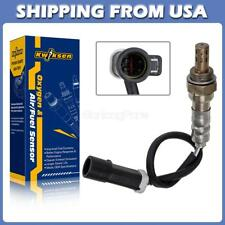 Kwiksen 234-4046 Upstream Oxygen O2 Sensor For Ford Mustang 4.6L 1999-2010