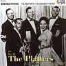 The Best of the Platters, The Platters, Audio CD, New, FREE & FAST Delivery