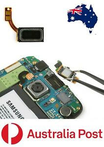 Earpiece Speaker Replacement Part For Samsung Galaxy S5 G900F