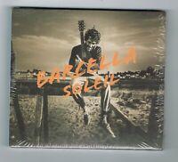 ♫ - BARCELLA - SOLEIL - CD 12 TITRES - 2018 - NEUF NEW NEU - ♫