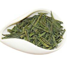 3.5OZ Chinese Melon Pieces,Liu An Gua Pian Green Tea,100g
