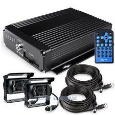 Autoradios, Hi-Fi, vidéo et GPS Vision pour véhicule Mini