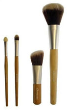 Benecos Make Up Brushes Suitable for Vegan Free P&P