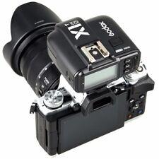Godox X1T-O TTL 1/8000s Wireless Flash Trigger Transmitter Fr Olympus Panosonic