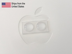2x Replacement Feet for Apple Magic Trackpad