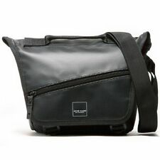 Ex-Pro Black Camera Cases, Bags & Covers