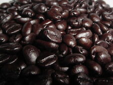 5 KG PROFESSIONAL COFFEE BEANS *ULTRA DARK ROAST*