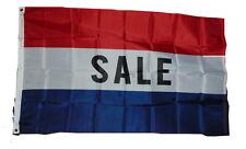 New listing Buisness Sale Flag 3 X 5 3x5 Feet New Polyester