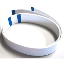 "42"" HP DesignJet 500 510 800 Printer Trailing Flex Ribbon Cable A0 C7770-60274"