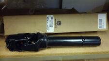 John Deere AM119788 Universal Joint