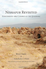 Rocco Rante-Nishapur Revisited  BOOK NEUF