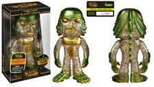 FUNKO HIKARI GREEN SECRET BASE CREATURE FROM THE BLACK LAGOON VINYL FIGURE-5063
