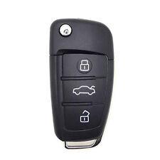 8 GB USB 2.0 Flash-Auto-Schlüssel-Modell Memory Stick Speicher Pen Drive U Disk
