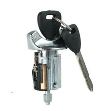 For Ford F150 250 350 Pickup 92 93 94 95 Ignition Key Switch Lock Cylinder V7M8