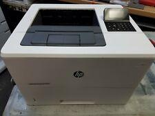 HP F2A69A#BGJ LaserJet Enterprise M506dn Printer