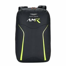 Aston Martin Racing Team Backpack Navy NEW 2019