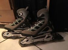 Roller Blade PFS Specialized S Taille 40